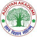Adhyan Akademi photo