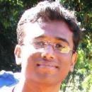 Rik Sinha photo