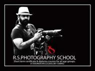 Raghuvansham School of Modern Art photo
