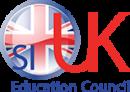 SI-UK Education Council photo