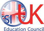 Si-uk Education Council photo