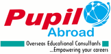 Pupil Abroad photo