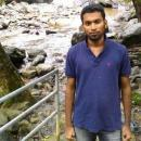 Aravind R photo