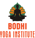 Bodhi Yoga Studio photo
