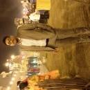 Vishal Bhatia photo