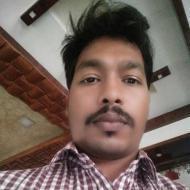 Bablu Das photo