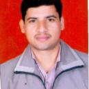 Sunil Kumar photo