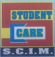 Student Care photo