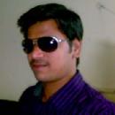 Anil R photo