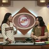 Manali Cooking Class photo