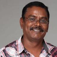 Vivek Anandan Engineering Entrance trainer in Chennai
