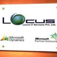 Locus Learning System Oracle institute in Bangalore