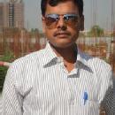 Ranjeet  Kumar photo