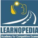LEARNOPEDIA - ACADEMY FOR COMPETITIVE EXAMS photo
