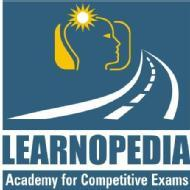 Learnopedia Academy For Competitive Exams N. photo