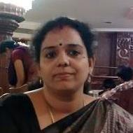 Seethalakshmi S. photo