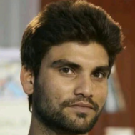 Pawan Chauhan Vocal Music trainer in Delhi
