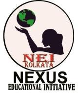 Nexus Educational Initiative photo