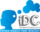 iDreamCareer.com photo