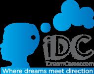 Idreamcareer.com photo