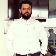 Divyan Mishra photo