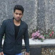 Adarsh Raj photo