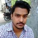 Rohan Bansal photo
