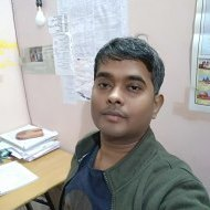 Vikram Prashant photo