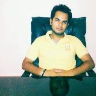 Varun Yadav photo