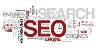 Seo Company In Noida photo
