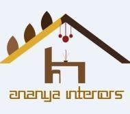 Ananya photo