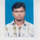 Chandra Sekhar photo