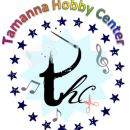 Tamanna Hobby Center photo