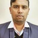 Anil Gupta photo