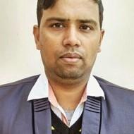 Anil Kumar Class 11 Tuition trainer in Chandigarh