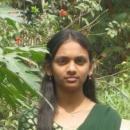Bhavani P. photo