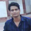 Nilesh Kumar photo