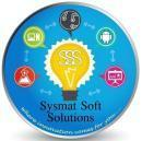 SysMat Soft Solutions photo