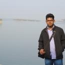 Mahendra Singh photo