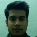 Sresth Sharma photo
