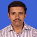 Dhinesh Kumar photo