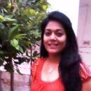 Namrataa G. photo