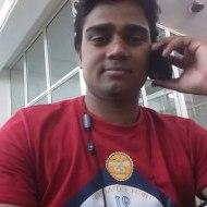 Rohitash Singh C++ Language trainer in Ghaziabad