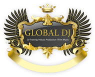 Global Dj photo