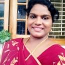 Salem Kalpana Kumari photo