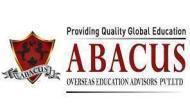 Abacus Overseas Education Advisors Pvt Ltd photo