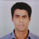 Ankur Virmani photo