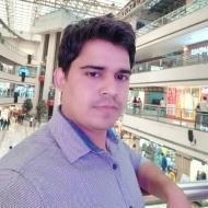 Ranjeet Singh Web Designing trainer in Delhi