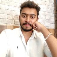 Sanjeev photo