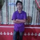Suprateek Chatterjee photo
